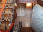 Vente Maison 7 pièces 140m² Châtenois (67730) - Photo 5
