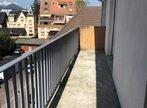 Location Appartement 3 pièces 66m² Sélestat (67600) - Photo 7