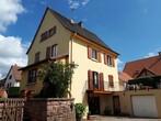 Vente Appartement 4 pièces 94m² Zellenberg (68340) - Photo 2