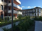 Location Appartement 3 pièces 68m² Munster (68140) - Photo 1