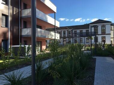 Location Appartement 3 pièces 68m² Munster (68140) - photo