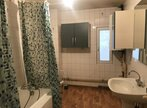 Location Appartement 2 pièces 62m² Sélestat (67600) - Photo 6