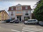Location Bureaux 25m² Sélestat (67600) - Photo 1