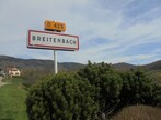 Vente Terrain Breitenbach (67220) - Photo 1