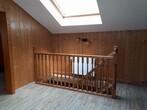 Vente Maison 150m² Sélestat (67600) - Photo 9
