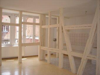 Location Appartement 3 pièces 76m² Sélestat (67600) - Photo 1