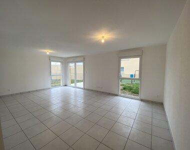 Location Appartement 4 pièces 93m² Oberhergheim (68127) - photo