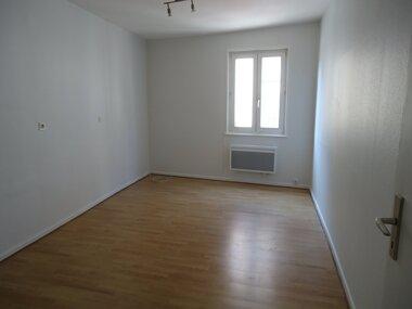 Location Appartement 1 pièce 22m² Sélestat (67600) - photo