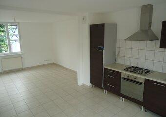 Location Maison 3 pièces 75m² Sélestat (67600) - Photo 1
