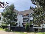 Location Appartement 4 pièces 89m² Fegersheim (67640) - Photo 1