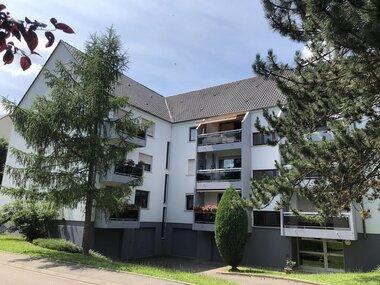 Location Appartement 4 pièces 79m² Fegersheim (67640) - photo