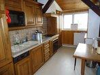 Location Appartement 3 pièces 102m² Sélestat (67600) - Photo 8