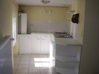 Location Appartement 2 pièces 50m² Villé (67220) - photo
