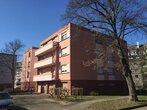 Location Appartement 1 pièce 33m² Sélestat (67600) - Photo 1