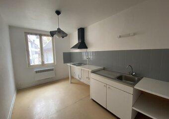 Location Appartement 3 pièces 58m² Sélestat (67600) - Photo 1