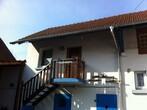 Vente Appartement 1 pièce 19m² Obenheim (67230) - Photo 7
