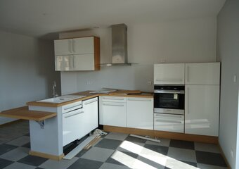 Location Appartement 6 pièces 108m² Ebersheim (67600) - Photo 1