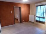 Location Appartement 2 pièces 49m² Ribeauvillé (68150) - Photo 4