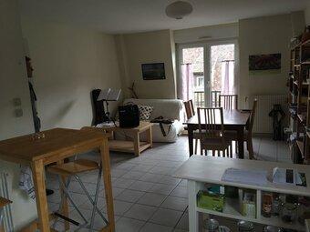 Location Appartement 2 pièces 56m² Sélestat (67600) - Photo 1