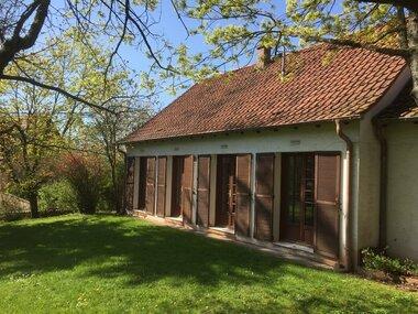 Location Maison 4 pièces 73m² Thanvillé (67220) - photo