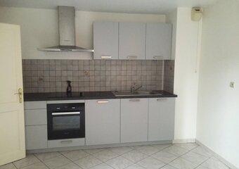 Location Appartement 4 pièces 103m² Sélestat (67600) - Photo 1