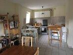 Location Appartement 2 pièces 56m² Sélestat (67600) - Photo 2