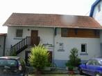 Vente Appartement 1 pièce 19m² Obenheim (67230) - Photo 5