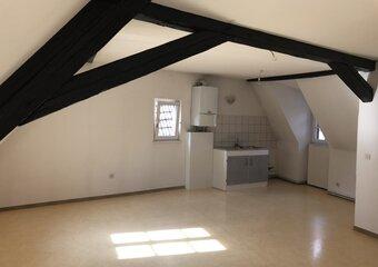 Location Appartement 2 pièces 51m² Sélestat (67600) - Photo 1