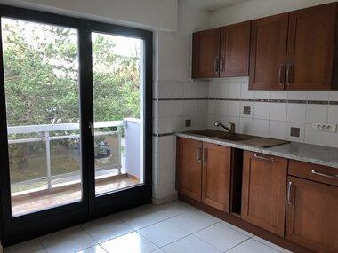 Location Appartement 4 pièces 89m² Fegersheim (67640) - photo