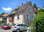 Location Appartement 2 pièces 43m² Triembach-au-Val (67220) - Photo 9
