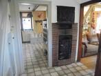 Vente Maison 300m² Sundhouse (67920) - Photo 7