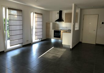 Vente Appartement 3 pièces 70m² colmar - Photo 1