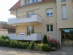 Location Appartement 4 pièces 84m² Châtenois (67730) - Photo 2