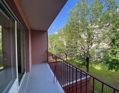 Vente Appartement 1 pièce 33m² selestat - photo