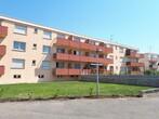 Vente Appartement 2 pièces 64m² Colmar (68000) - Photo 3