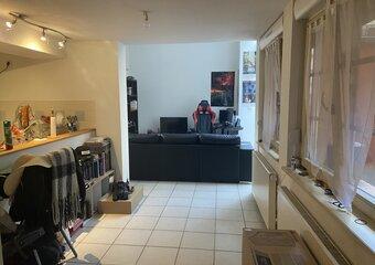 Location Appartement 2 pièces 55m² Sélestat (67600) - Photo 1