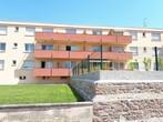 Vente Appartement 2 pièces 64m² Colmar (68000) - Photo 2