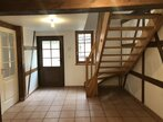 Location Appartement 7 pièces 144m² Dambach-la-Ville (67650) - Photo 5