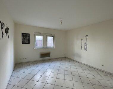 Location Appartement 1 pièce 26m² Sélestat (67600) - photo
