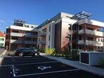 Vente Appartement 3 pièces 68m² Munster (68140) - Photo 4