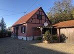 Location Maison 3 pièces 75m² Hilsenheim (67600) - Photo 1