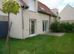 Location Maison 5 pièces 100m² Sélestat (67600) - Photo 8