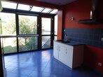 Location Appartement 5 pièces 94m² Orschwiller (67600) - Photo 7