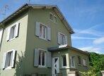 Location Maison 3 pièces 75m² Sélestat (67600) - Photo 3