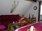 Vente Maison 165m² Itterswiller (67140) - Photo 4