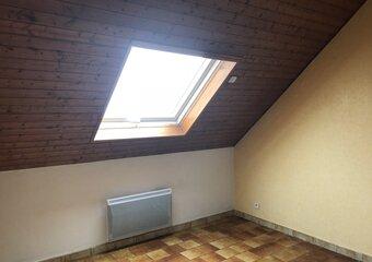 Location Appartement 3 pièces 65m² Neuve-Église (67220)