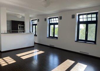 Location Appartement 3 pièces 79m² Sélestat (67600) - Photo 1