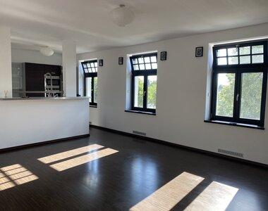 Location Appartement 3 pièces 80m² Sélestat (67600) - photo
