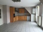 Vente Appartement 4 pièces 76m² Villé (67220) - Photo 1