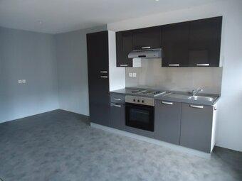 Location Appartement 3 pièces 72m² Maisonsgoutte (67220) - Photo 1